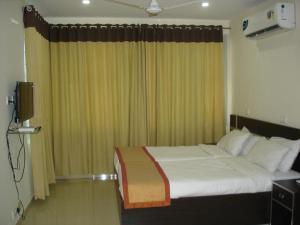 Hotel Team Suites