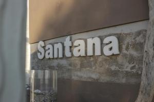 obrázek - Santana Beach