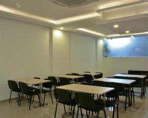 Mulberry Retreat, Hotels  Gurgaon - big - 2