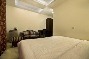 Mulberry Retreat, Hotels  Gurgaon - big - 3