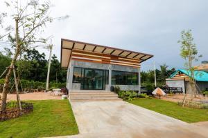 Lemin Resort