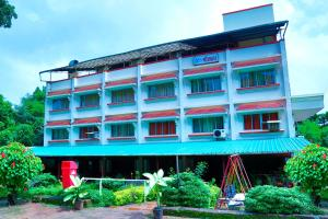 Hotel Shrisagar