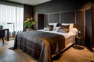 Van der Valk Hotel Enschede, Hotel  Enschede - big - 17
