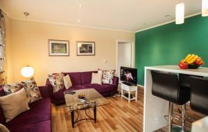 Apartment CityLux - фото 4