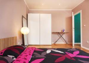 Apartment CityLux - фото 9