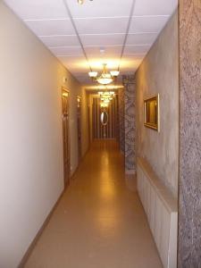 Hotel on Leninsky, Szállodák  Szentpétervár - big - 13