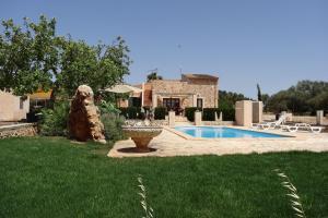 Villa Carlos - Felanitx