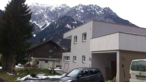 Appartement Sevinch