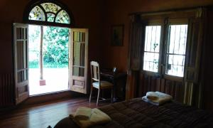 Finca La Encantada, Venkovské domy  San Rafael - big - 4