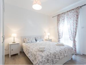 Apartmani Bartolic, Apartmanok  Poreč - big - 1