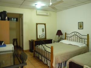 Acomoda Housing Apart Hotel, Aparthotely  Managua - big - 7