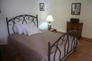 Acomoda Housing Apart Hotel, Aparthotely  Managua - big - 6
