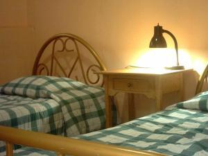 Acomoda Housing Apart Hotel, Апарт-отели  Манагуа - big - 10