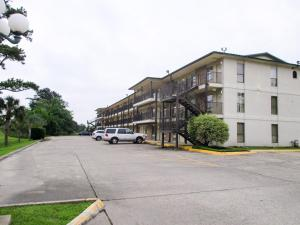 obrázek - Motel 6 Lake Charles On The Bayou