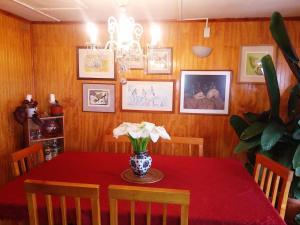 Colores del Puerto, Bed & Breakfast  Puerto Montt - big - 26