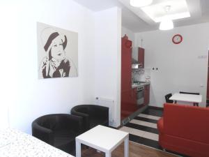 Albina Elegant Studio