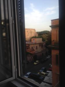 Colosseo Legend House