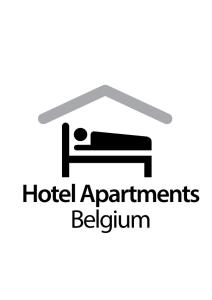 Hotel Apartments Belgium II