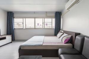 Popular Condominium By Favstay