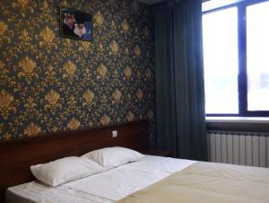 Отель Регина - фото 3