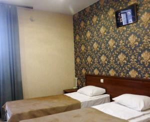 Отель Регина - фото 4