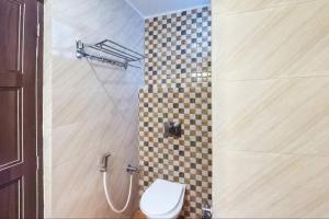 Hotel King Paradise, Hotels  Tiruchchirāppalli - big - 40