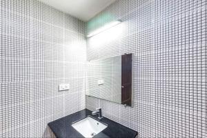 Hotel King Paradise, Hotels  Tiruchchirāppalli - big - 12