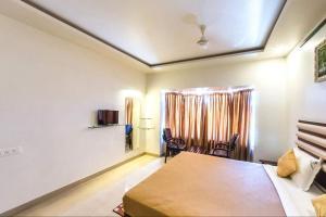 Hotel King Paradise, Hotels  Tiruchchirāppalli - big - 43