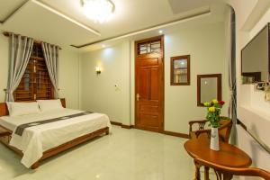 MiMi Ho Guesthouse, Affittacamere  Hoi An - big - 8