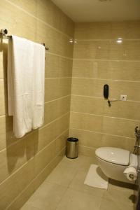 Hotel HBL International, Hotels  Gurgaon - big - 17