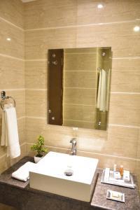 Hotel HBL International, Hotels  Gurgaon - big - 6