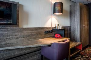 Hampshire Hotel - Crown Eindhoven