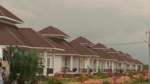 Set Sae Hotel - Burmese Only, Hotely  Mawlamyine - big - 12