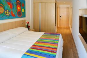 Royalty Rio Hotel, Hotely  Rio de Janeiro - big - 8