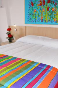Royalty Rio Hotel, Hotely  Rio de Janeiro - big - 17