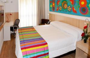 Royalty Rio Hotel, Hotely  Rio de Janeiro - big - 19