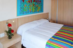 Royalty Rio Hotel, Hotely  Rio de Janeiro - big - 26