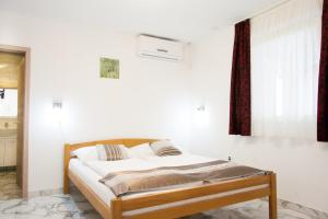 Rooms Garden Zagreb Airport