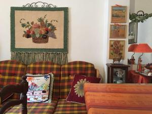obrázek - Casa Flaviana