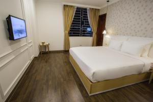 82734017 Hanoi A83 Hotel Hanoi