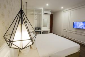 82734040 Hanoi A83 Hotel Hanoi