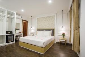 82734206 Hanoi A83 Hotel Hanoi