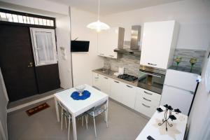 Appartamento Toledo