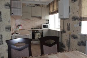Апартаменты На Горького, 9, Бердянск