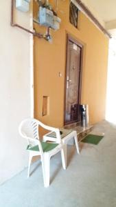 Lucky Home, Apartmány  Sibiu - big - 2