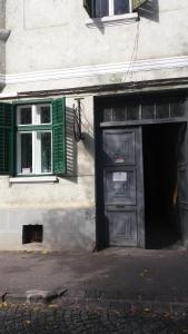 Lucky Home, Ferienwohnungen  Sibiu - big - 4