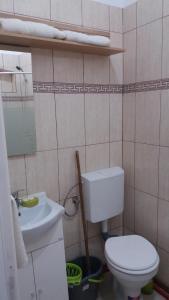 Lucky Home, Apartmány  Sibiu - big - 5