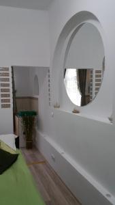 Lucky Home, Ferienwohnungen  Sibiu - big - 9