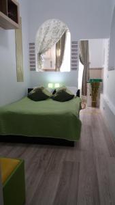 Lucky Home, Apartmány  Sibiu - big - 17