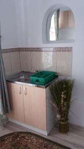 Lucky Home, Apartmány  Sibiu - big - 18
